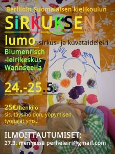 julkka_leiri_wannsee2